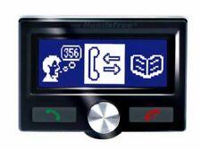 Vintage TE-Group Mr Handsfree Blue Compact Advanced Bluetooth Car Kit,Belgium
