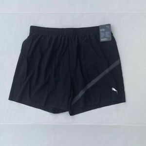 Puma Athletic Shorts