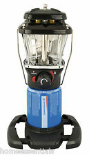 Campingaz Stellia CV Standard Cartridge Gas Lantern Light Carry Handle Camping