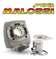 Kit cylindre MALOSSI PEUGEOT 103 SPX GL10 MVL 104 NEUF 316746