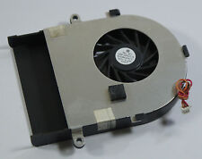 Ventiladores Air Cooler udqfzpr 02c1n de Toshiba Satellite a100 top!
