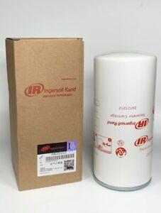 24121212 Genuine Ingersoll Rand Separator Filter