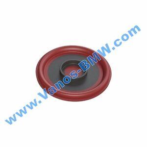 Membrane valve cover BMW N16 N18 engines
