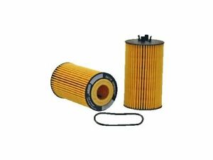 Oil Filter For 2009-2011 Chevy Aveo5 1.6L 4 Cyl 2010 F545BH