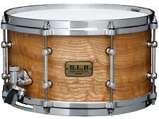"Tama 13"" S.L.P G-Maple Snare Drum LGM137STA"