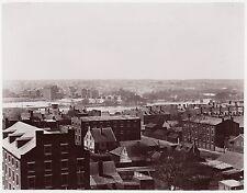 City of Manchester VA History & Census Records 1900 & 1910 - VA Genealogy
