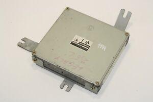 SUBARU LEGACY 2.5 Engine Control Unit 22644 AA630 / A56-000 R40
