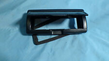 Off Road Vehicle Marine Stereo Flip-Top Radio Cover NEW