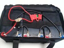 pack 3 batteries 12V pour trottinette e-scooter VIRON Motors 800W / 1000W