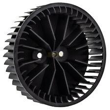 Replacement Fan Squirrel Cage Blower Wheel Coleman Powermate Sanborn Crafstman