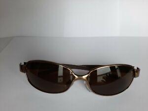 Damen Sonnenbrille tico-sol, gebraucht