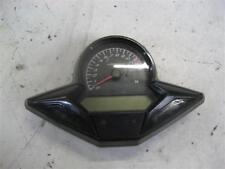 Honda CBR 125 R JC50 Repsol Compte-Tours le Cockpit Instrument Combiné Speedo
