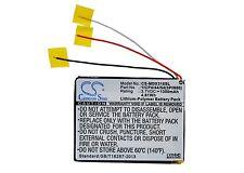 3.7 V Batteria per Modecom MX3 HD Li-Polymer NUOVO