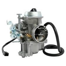Zinc alloy TCMT Carburetor Fuel Gasoline Carb Fit For Suzuki GN250 GN 250 MOTOR