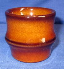 Goebel Oeslau, Eierbecher Tobago, weitere Keramik