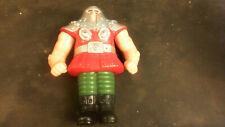 He-Man: Ram Man figurine(Vintage)