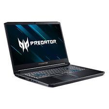 ACER Predator ph317 Helios i7-9750h - 32gb RTX 2070 8gb 1tb + SSD 1tb Windows 10