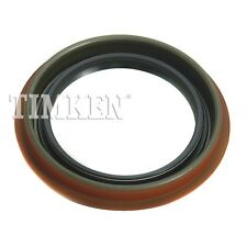 Wheel Seal Timken 4250