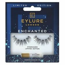 Eylure Enchanted Stargazer Limited Edition New