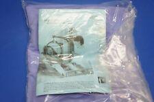 Arjo MAA6000 Huntleigh Reposicionamiento Eslinga para 12-Point Paciente Elevador