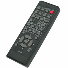 New Remote Control R017F for Hitachi Projector CP-A222WN CP-A302WN CP-AW252WN