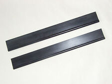 KARCHER WV2, WV5 Window Vacuum Cleaner rubber blades, 170mm x 2, SMALL HEAD, new