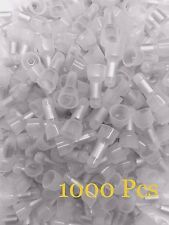 1000pc Crimp Wire Connector Terminals Car Home Electric End Cap 16-14 Gauge