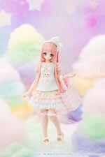 Azone Pureneemo ExCute x Maki Sugar Dream Koron 1/6 23cm Fashion Doll