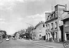 AK, Boizenburg Elbe, Wilhelm-Pieck-Str., 1973