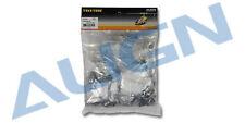 T-REX550-700 Hardware Bag H70109