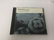 Kevin Volans Cover Him With Grass CD 5020796011122