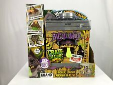 Crate Creatures Surprise Big Blowout - Guano