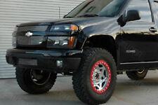Grille-BG Upper 2pc Insert(Bolt-Over) GRILLCRAFT fits 04-12 Chevrolet Colorado