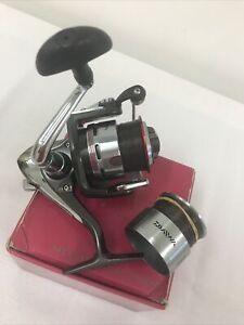 Daiwa Megaforce 2500 X Fishing Reel