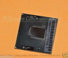 Intel® Core™ i5-2450M Laptop CPU SR0CH (3M Cache, up to 3.10 GHz)