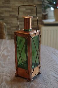 Spieluhr Flasche mit Spielwerk Glas