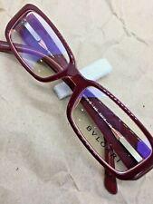 Bvlgari Eyeglasses frame 4006B 856 54-16-135 without case @021
