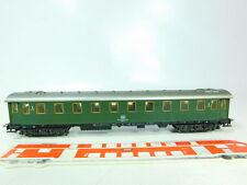 BT526-0, 5 # märklin H0/AC 4139 Passenger Car 2. Class Büe 354/20-11 039 DB