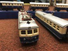 Treno Ho