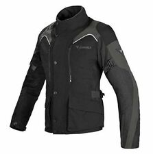 Dainese Hip Length Motorcycle Jackets