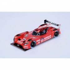 1:18th Nissan GT-R Nismo #23 Chilton