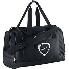 Nike Holdall Backpacks, Bags & Briefcases for Men | eBay