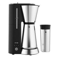 WMF Küchenminis Aroma Kaffeemaschine Kaffeeautomat Filterkaffeemaschine