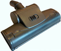 Vacuum Cleaner Head Turbo Turbine Brush Tool For Dyson DC36 DC37 DC38 DC39