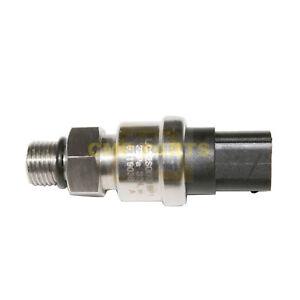Low Pressure Sensor YX52S00013P1 For Kobelco SK210LC-8 Excavator 3Mpa