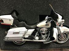 Harley Davidson Ertl 1 : 12 Modell