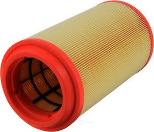 Air Filter-Extra Guard Fram CA11950
