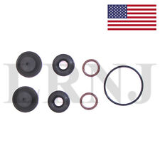 BMW 5 SERIES E39/ E34 95-03 HEATER WATER VALVE REPAIR KIT FOR WATER PUMP / VALVE