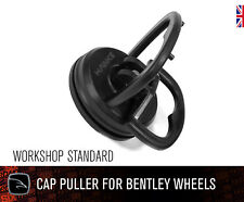 BENTLEY BENTAYGA alloy wheel center centre cap puller cap removal tool HAWKE