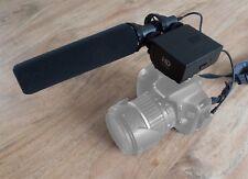 Micro video Superlux E421b